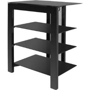 meuble tv boulanger comparer 37 offres. Black Bedroom Furniture Sets. Home Design Ideas