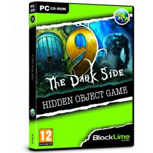 9 The Dark Side [PC]