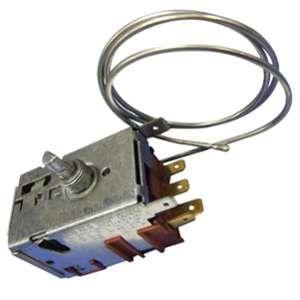 Siemens Thermostat pour réfrigérateur et congélateur