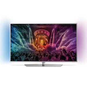 Philips 43PUS6551 - Téléviseur LED 108 cm 4K