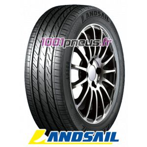 Landsail PNEU LS588 265/60R18 110 V 4x4 Ete