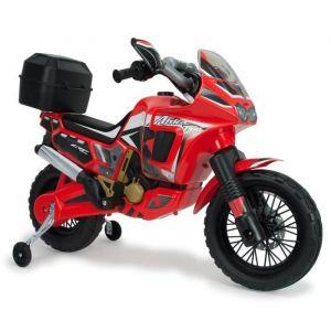 Injusa Moto Honda Africa Twin 6V