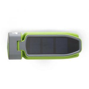 Columbus Lanterne solaire ELARA