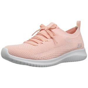 Skechers Chaussures de running ulltra flex 39