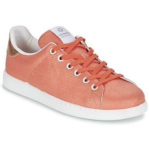 Victoria Chaussures DEPORTIVO BASKET TEJIDO