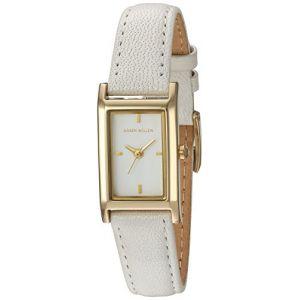 Karen Millen Femme Watch KM114WG