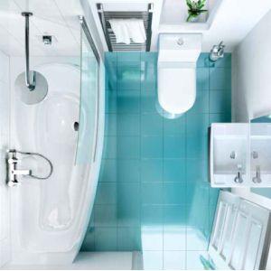 douche asymetrique comparer 240 offres. Black Bedroom Furniture Sets. Home Design Ideas