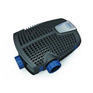 Oase Pompe Aquamax Eco Premium 20000