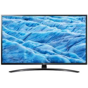 LG TV LED 55UM7450