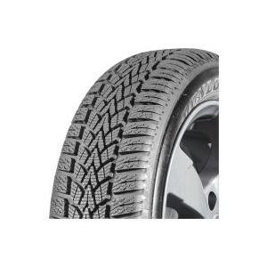 Dunlop 185/65 R14 86T Winter Response 2 DOT 2014