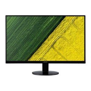 Acer Ecran PC LCD SA230Abi