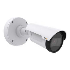 Axis P1425-LE Mk II - Caméra de surveillance réseau extérieur