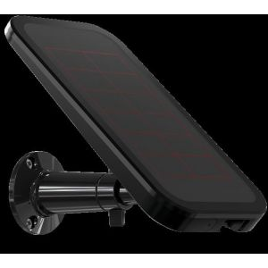 NetGear VMA4600-10000S Panneau Solaire pour Caméra Arlo Pro