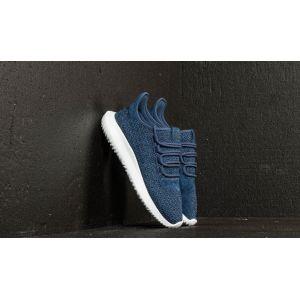 Adidas Originals Tubular Shadow, Basket, Femme, Bleu (Nobindnobindftwwht), 40 2/3 EU