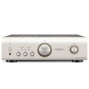 Denon PMA-1520AE - Amplificateur stéréo intégré 2 x 70 W