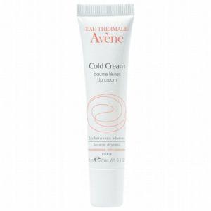 Avène Baume lèvres Cold Cream