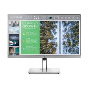 "HP EliteDisplay E243 - Ecran LED 23.8"""