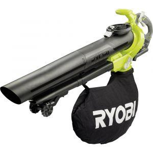 Ryobi RBV36B sans batterie