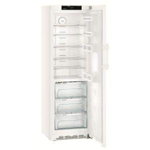 Liebherr KB 4310 - Réfrigérateur 1 porte