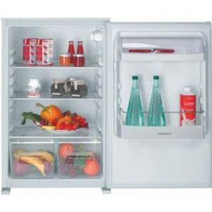 Rosières RBLP 170 - Réfrigérateur table top intégrable