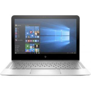 "HP Envy 13-ab017nf - 13.3"" avec Core i7-7500U 2,7 GHz"