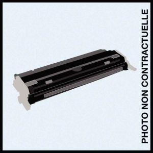Ricoh 842025 - Toner noir 8000 page
