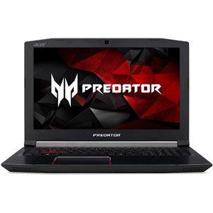 Acer Predator G3-572-52VM