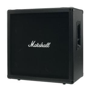 Marshall MG412BCF - Baffle Pan Droit