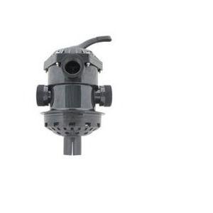 Astral Pool Vanne polyclair top 6-8 m³/h et platiclair plus 6 m³/h