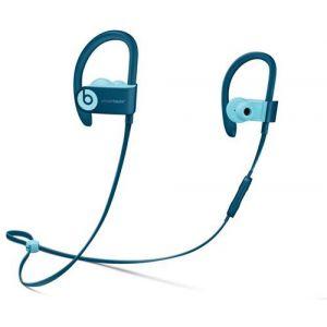 Beats By Dre Powerbeats 3 Pop Blue