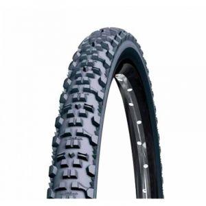 Michelin Country Cross 26x1.95 Rigide