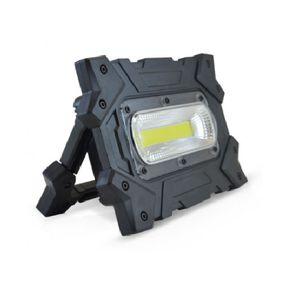 Vision-El Projecteur LED 10W portatif