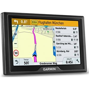 Garmin Drive 50LM SE Plus - GPS auto