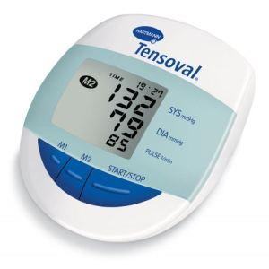 Hartmann Tensoval Comfort - Autotensiomètre de bras