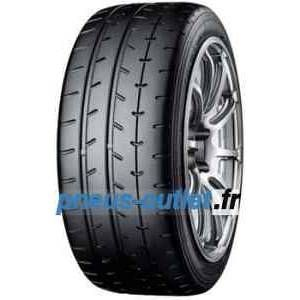 Yokohama 255/40 ZR20 (101Y) Advan A052 XL