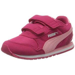 Puma St runner v infants 20
