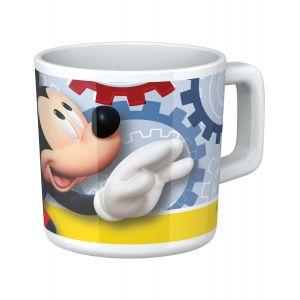Mug en mélamine Mickey