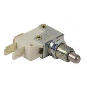Diff Microcontact eau chaude sanitaire : SF8929675
