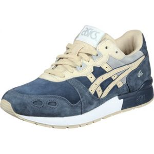 Asics Tiger Gel Lyte W Running bleu bleu 38 EU