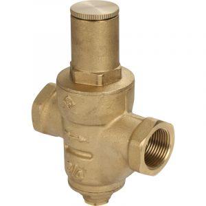 Somatherm Réducteur pression df 26/34