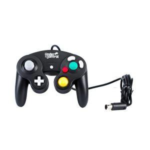 Under Control Manette Cube Controller pour Gamecube