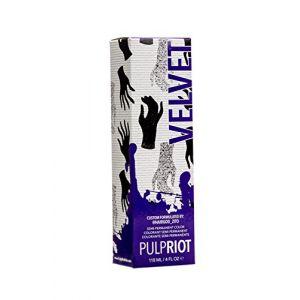 Pulp Riot Coloration Semi-permanente Violet Velvet - 118 ml