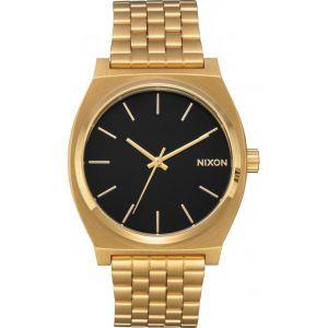 Nixon A045-2042-00 - Montre pour homme Time Teller