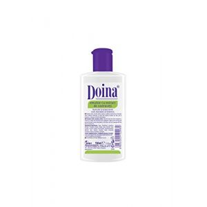 Doina Care and make-up removal 150 ml