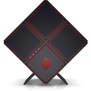 HP OMEN X 900-113nf - Core i5-7600K 3,8GHz