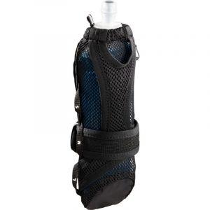 Salomon Pulse Handheld Sac hydratation / Gourde Noir - Taille TU