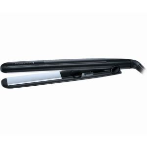 Remington S3502DS - Lisseur céramique Dessange