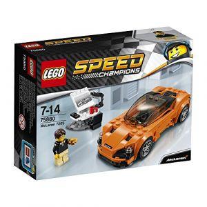 Lego 75880 - Speed Champions McLaren 720S