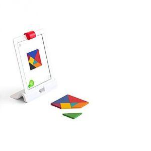 Osmo Kit genius pour plateforme de jeu Osmo pour iPad