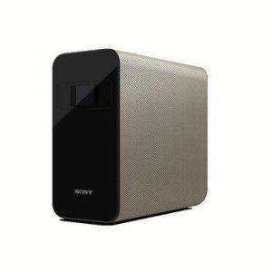 Sony Xperia Touch - Vidéoprojecteur SXRD 100 Lumens